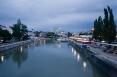 Donaukanal