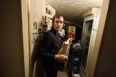 Chuck Prophet